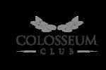 jasa design colosseum