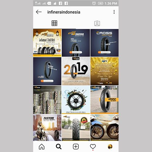 Instagram-Post-design