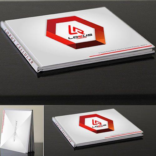 design-buku-profile-perusahaan