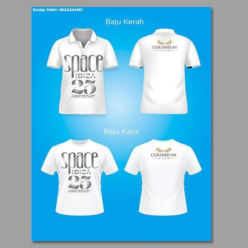 tshirt-event