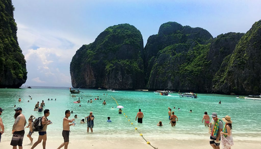 Pantai-phuket