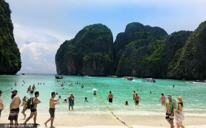 Phuket part 2 | Article