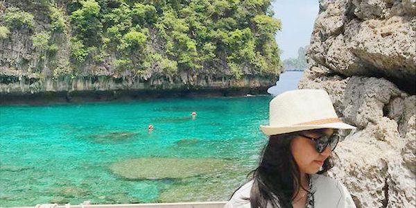 beach-phuket