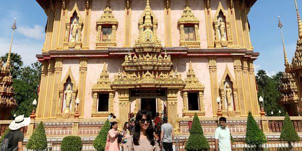 template phuket