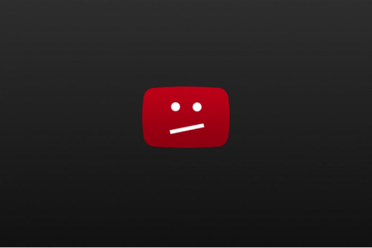 Mengatasi klaim hak cipta di Youtube