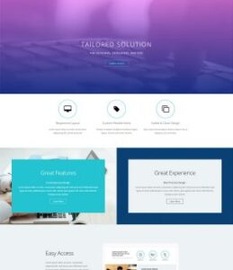 agency-home-