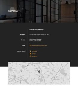 construction-contact