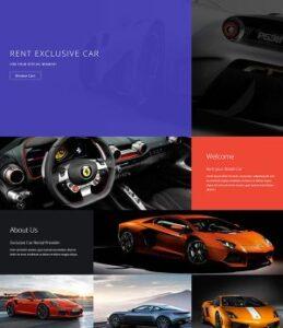 exclusive-car-rent-