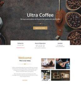 home-coffee