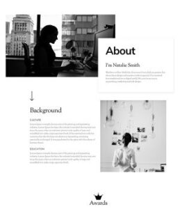 profile-about