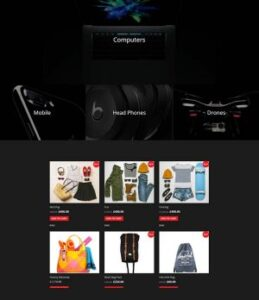 shop-home-