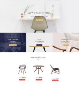 shop-landing-furniture