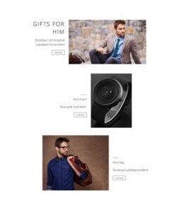 shop-landing-gifts