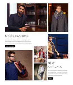 shop-landing-men-fashion