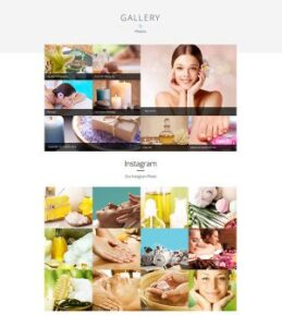 spa-gallery-