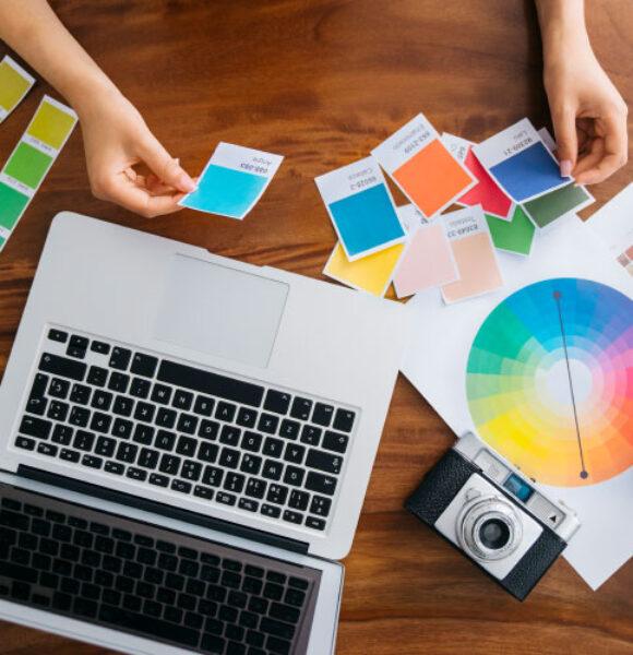 jasa design graphic jakarta