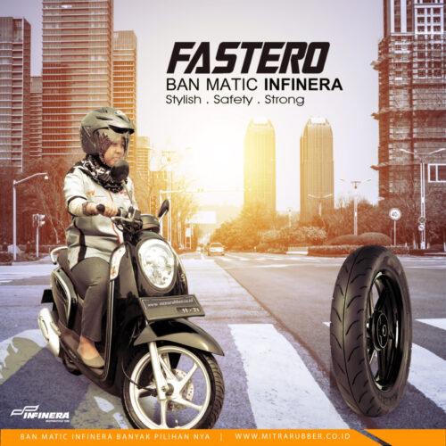 FASTERO-02