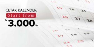 harga cetak kalender