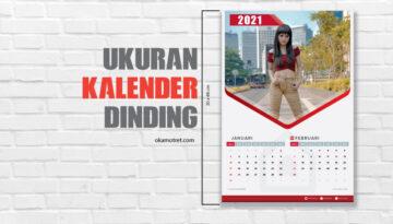 kalender 2021 okamotret