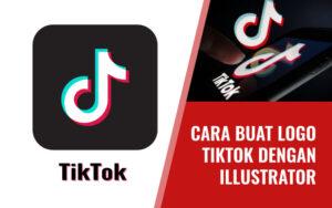 Download Logo TikTok Gratis